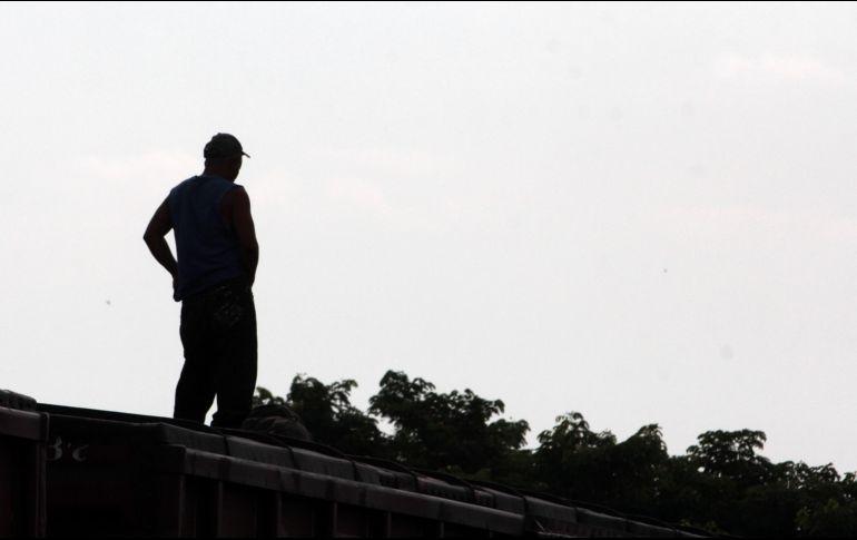 Siguen investigaciones para dar con migrantes secuestrados en Chiapas