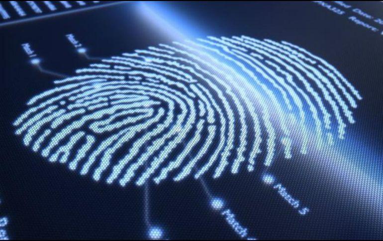 Expertos afirman que los usuarios aún no han tomado conciencia sobre el peligro que representa el envío de mensajes con cuentas de banco, claves de acceso, direcciones, teléfonos o fotografías. ESPECIAL / xataka.com