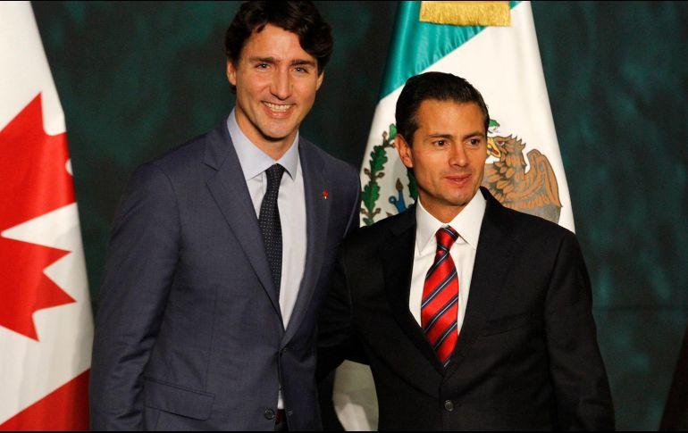 Fin al TLCAN; habrá Acuerdo Bilateral