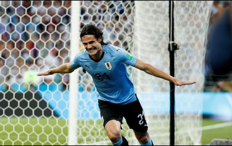 Amistosos Internacionales La notable ausencia de Uruguay para el amistoso ante México