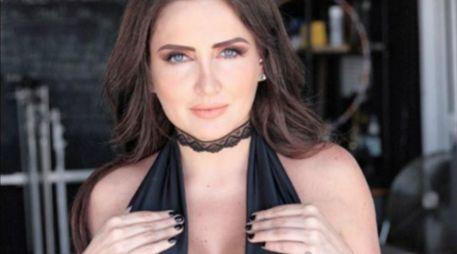 Actices colombianass videos de modelos famosas desnudas 61