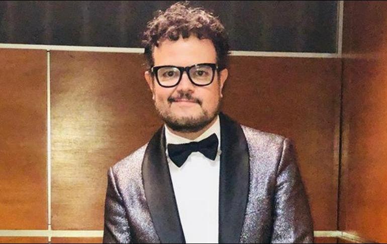 Burlan en las redes a Aleks Syntek por críticas al reguetón