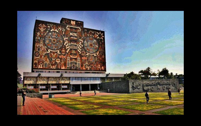Universidad más grande de Nicaragua reinicia clases en medio de incertidumbre