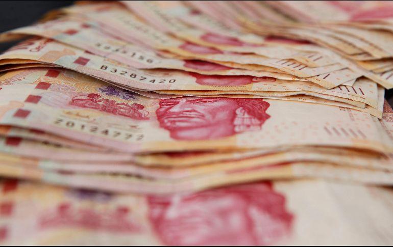 Banxico mantiene su tasa de interés sin cambios