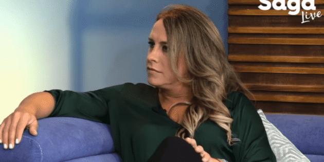 Actriz transgénero responde a Lupita Jones