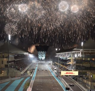 Calendario F1 2020 Sky.Vietnam Formaria Parte Del Calendario De La F1 A Partir De