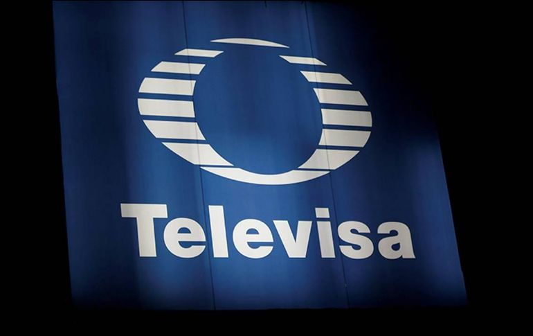 Habrá Televisa para rato tras renovación de concesiones en sus canales