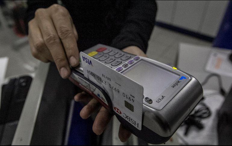 Sorteará el SAT 500 millones de pesos en El Buen Fin