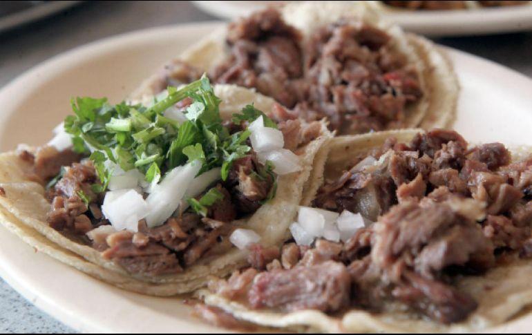 Los visitantes tendrán la oportunidad de explorar la historia culinaria de México desde sus raíces indígenas hasta los platillos contemporáneos a través de exposiciones. EL INFORMADOR / ARCHIVO