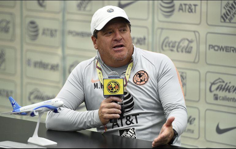 Herrera asegura que extranjeros es por poca competencia del mexicano