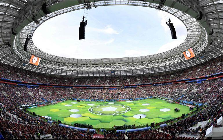 Boca, el equipo que más plata recibirá de la FIFA