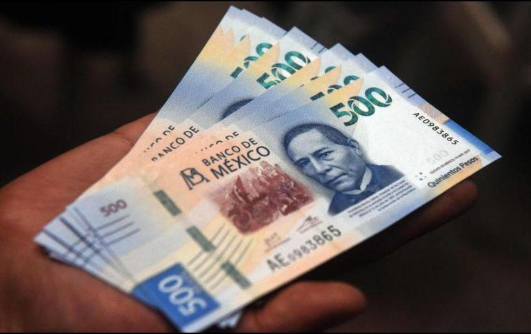 Resultado de imagen para mexicanos aguinaldo