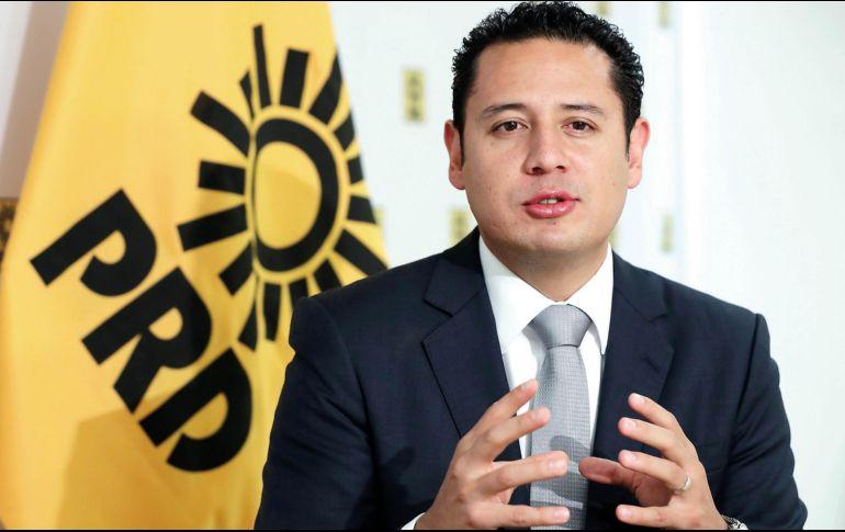 AMLO presentará mañana iniciativa para cancelar reforma educativa