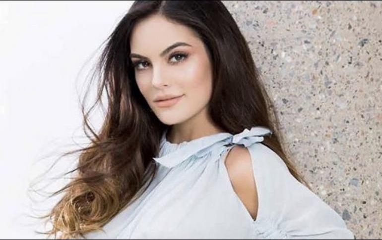 Traje típico de Kiara Liz entre los mejores de Miss Universe 2018