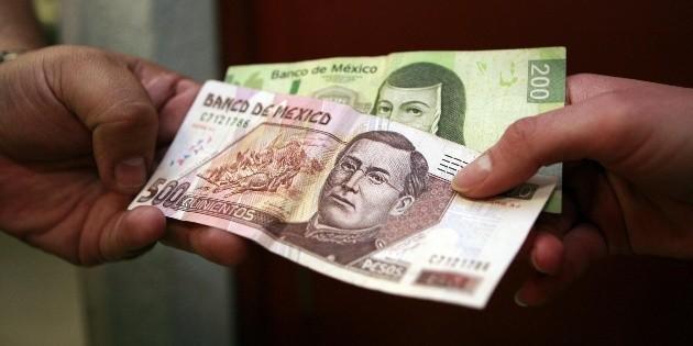 Piden cumplir con pago de aguinaldo en Jalisco