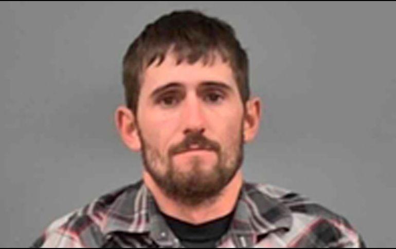 Insólito: justicia estadounidense condena a un cazador furtivo a ver