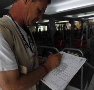 Censo Para El Bienestar En Jalisco Se Realiza Solo Casa Por