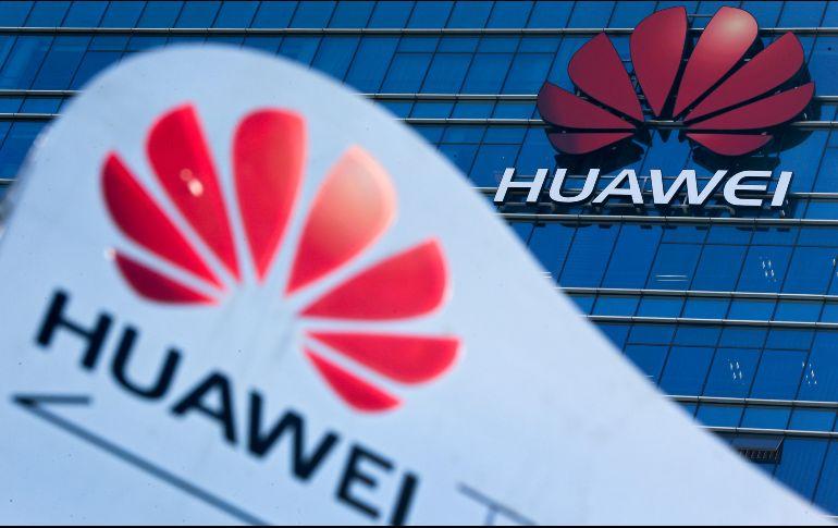 Huawei reta a EU a demostrar riesgos de seguridad