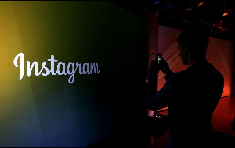 La nueva actualización de Instagram que desata críticas de los usuarios