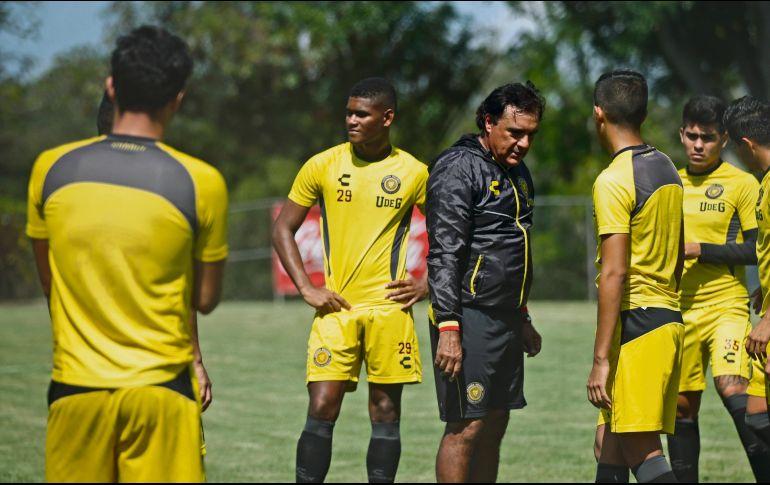 Primer Triunfo De Pumas En El Clausura 2019