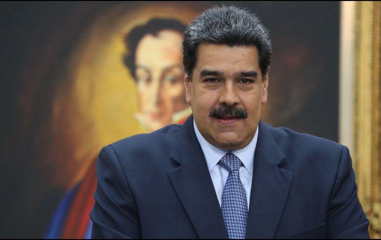 NACIONALES | Este jueves llegan al país 2.500 médicos cubanos