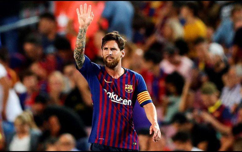 Barcelona perdió con Sevilla y complicó su continuidad en Copa del Rey