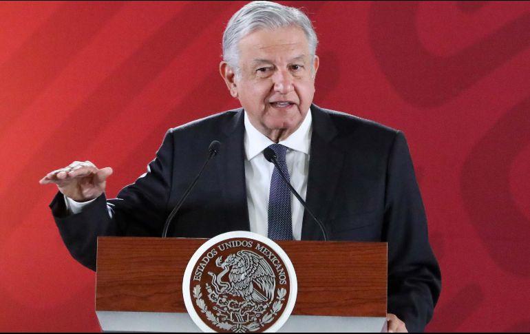 Los Rojos del Águila regresarán a Veracruz