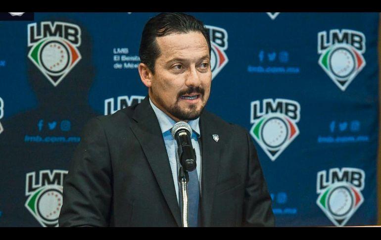 LMB se mantendrá con 16 equipos para 2019