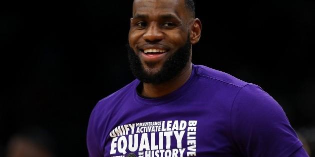 Definen equipos para el Juego de Estrellas de la NBA