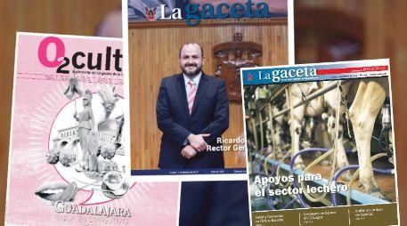 guadalajara jalisco mexico noticias