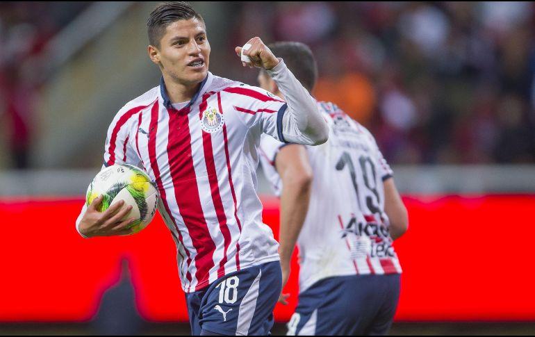 Ronaldo Cisneros aboga por José Cardozo