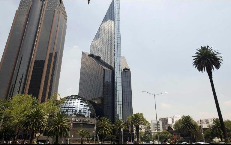 Hila IPC racha de 6 días a la baja