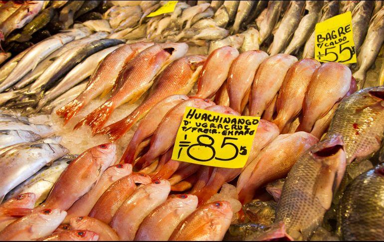 Inflación diminuye 0.03% en febrero; tasa anual se ubicó en 3.94%: Inegi