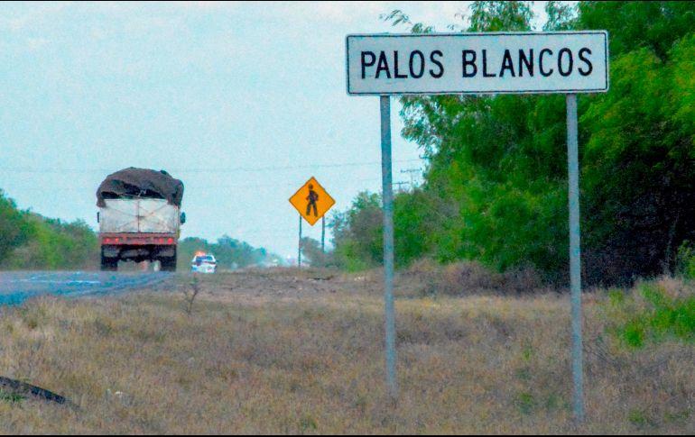 Ponen en marcha operativo de búsqueda de desparecidos en Tamaulipas