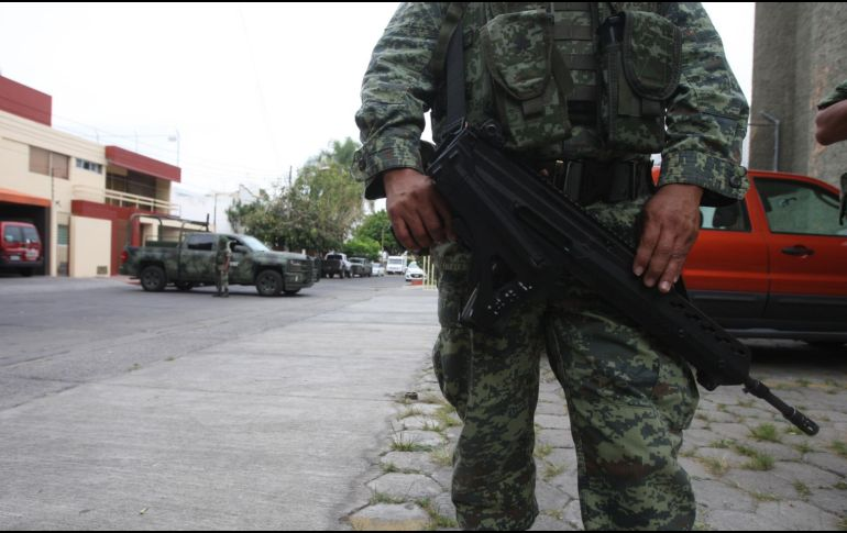 Reportan plagio de 19 personas en San Fernando, Tamaulipas