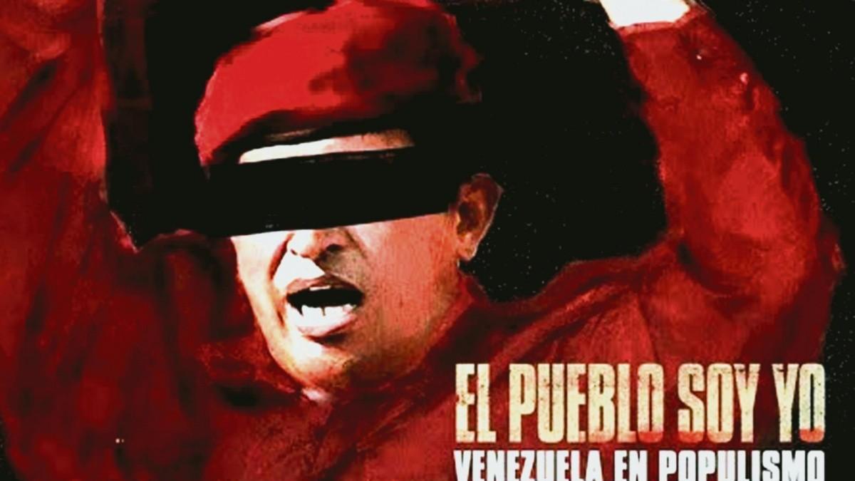 Enrique Krauze, solidario con Venezuela | El Informador :: Noticias de  Jalisco, México, Deportes & Entretenimiento
