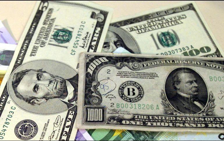Banco central de México mantiene tasa clave en 8.25 pct