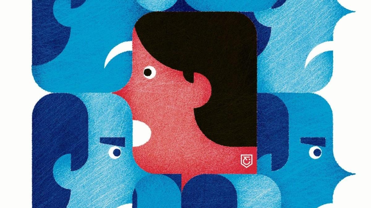 Disenso y libertad de expresión | El Informador
