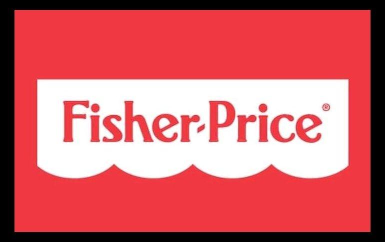 Fisher Price retirará sillas para bebés tras muertes