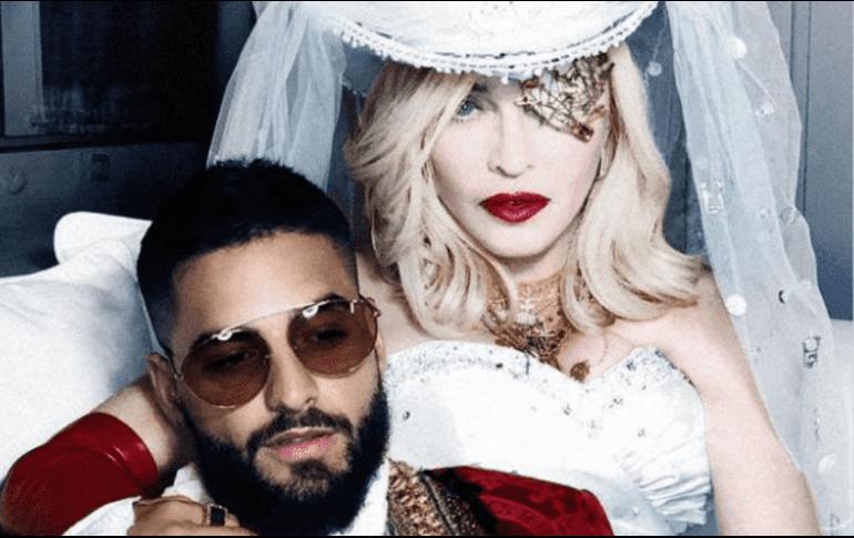 """Resultado de imagen para Madonna recibe reconocimiento """"Defensor de cambio"""""""
