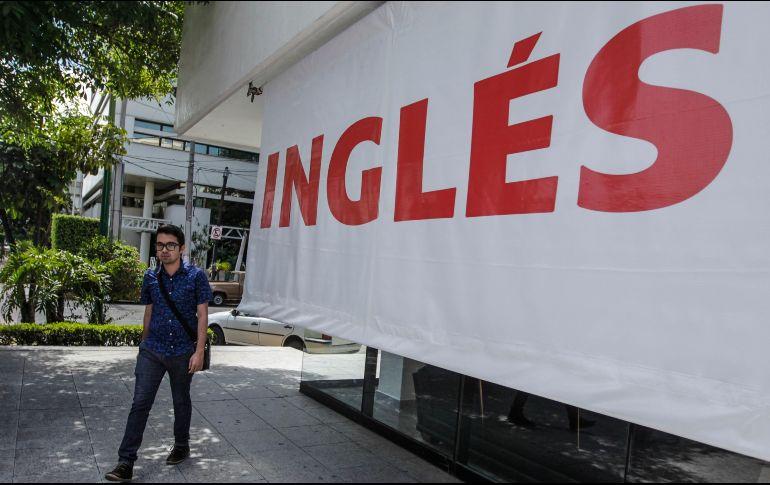 Fracasa Enseñanza De Inglés En Jalisco Buscan Corregir Con Reforma