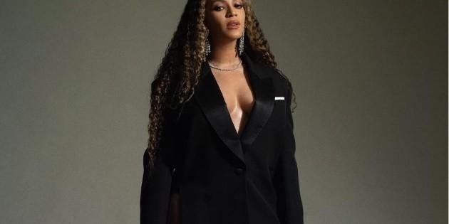 Beyoncé firma contrato con Netflix por 60 MDD
