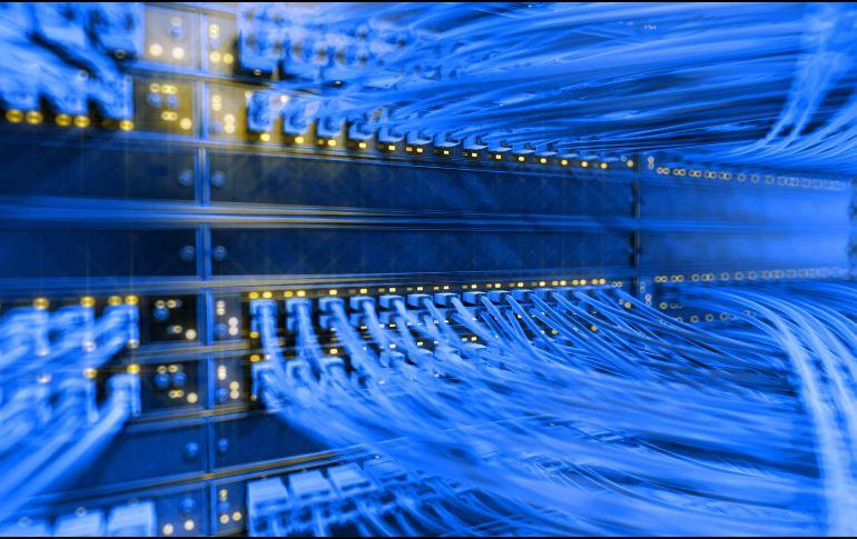 Vende Axtel a Megacable segmento de fibra óptica