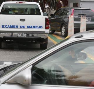 Amplían Hora De Atención Por Licencias De Conducir El