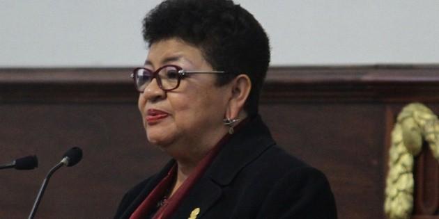 Procuraduría de CDMX asegura tener avances en casos de estudiantes asesinados