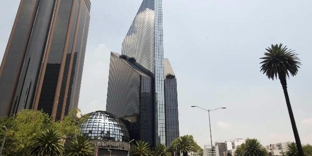 La Bolsa Mexicana avanza, en línea con mercados internacionales