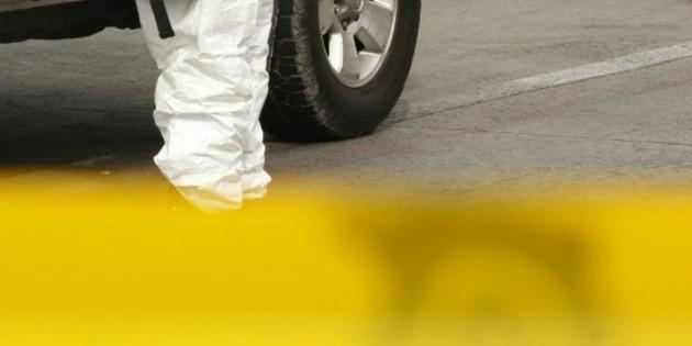 Accidentes viales dejan cuatro fallecidos en la ZMG este domingo