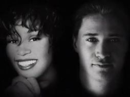 Whitney Houston murió en 2012 a los 48 años. INSTAGRAM / @kygomusic
