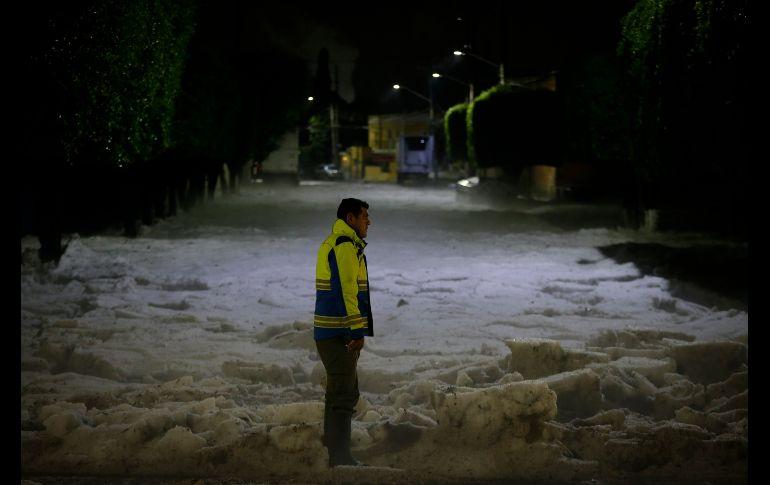 Snow in Guadalajara? Lluviax_granizox_x30938558x_1.jpg_1970638775