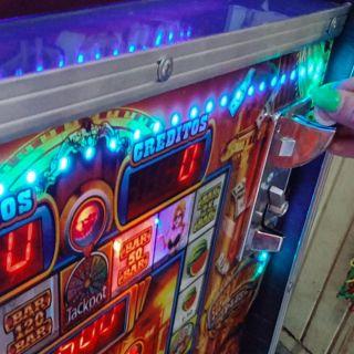 Planet seven casino no deposit codes